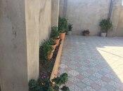 5 otaqlı ev / villa - Fatmayı q. - 155 m² (3)