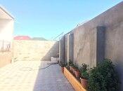 5 otaqlı ev / villa - Fatmayı q. - 155 m² (2)
