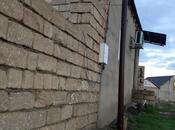 4 otaqlı ev / villa - Qala q. - 100 m² (2)