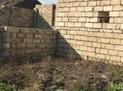 4 otaqlı ev / villa - Qala q. - 100 m² (13)