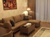 2 otaqlı yeni tikili - 20 Yanvar m. - 55 m² (22)