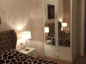 2 otaqlı yeni tikili - 20 Yanvar m. - 55 m² (15)