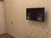 2 otaqlı yeni tikili - 20 Yanvar m. - 55 m² (18)