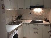 2 otaqlı yeni tikili - 20 Yanvar m. - 55 m² (8)