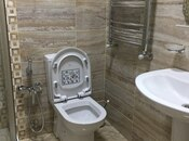 2 otaqlı yeni tikili - 20 Yanvar m. - 55 m² (11)