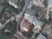 5 otaqlı ev / villa - Bakıxanov q. - 200 m² (28)