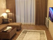 2 otaqlı yeni tikili - 20 Yanvar m. - 55 m² (23)