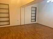 10 otaqlı ofis - Xalqlar Dostluğu m. - 270 m² (15)