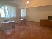 10 otaqlı ofis - Xalqlar Dostluğu m. - 270 m² (12)