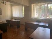 10 otaqlı ofis - Xalqlar Dostluğu m. - 270 m² (13)