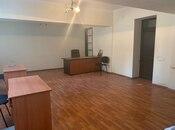 10 otaqlı ofis - Xalqlar Dostluğu m. - 270 m² (11)