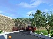 Bağ - Nardaran q. - 1200 m² (2)