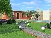 Bağ - Nardaran q. - 1200 m² (4)
