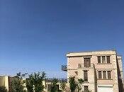 Bağ - Nardaran q. - 1200 m² (8)