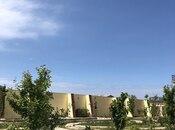 Bağ - Nardaran q. - 1200 m² (9)