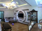 3 otaqlı yeni tikili - Badamdar q. - 123 m² (4)