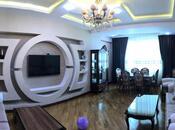 3 otaqlı yeni tikili - Badamdar q. - 123 m² (3)