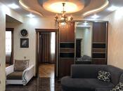3 otaqlı yeni tikili - Badamdar q. - 123 m² (14)