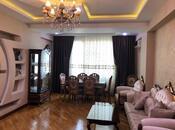 3 otaqlı yeni tikili - Badamdar q. - 123 m² (5)