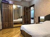 3 otaqlı yeni tikili - Badamdar q. - 123 m² (9)