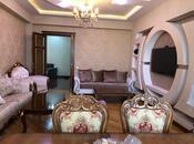 3 otaqlı yeni tikili - Badamdar q. - 123 m² (6)