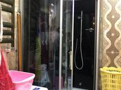 3 otaqlı yeni tikili - Badamdar q. - 123 m² (16)