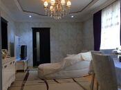 4 otaqlı ev / villa - 7-ci mikrorayon q. - 128 m² (4)