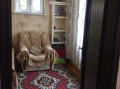 4 otaqlı ev / villa - 7-ci mikrorayon q. - 128 m² (10)