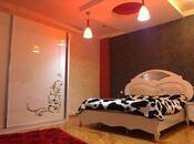 4 otaqlı ev / villa - 7-ci mikrorayon q. - 128 m² (3)
