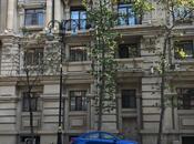 2 otaqlı köhnə tikili - Sahil m. - 32 m² (10)