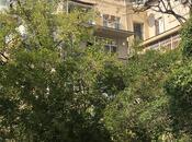 2 otaqlı köhnə tikili - Sahil m. - 32 m² (9)