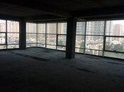 Obyekt - İnşaatçılar m. - 1350 m² (10)