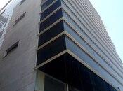 Obyekt - İnşaatçılar m. - 1350 m² (19)