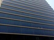 Obyekt - İnşaatçılar m. - 1350 m² (21)