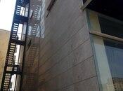 Obyekt - İnşaatçılar m. - 1350 m² (20)