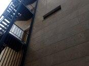 Obyekt - İnşaatçılar m. - 1350 m² (18)