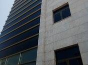Obyekt - İnşaatçılar m. - 1350 m² (23)