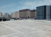 Obyekt - İnşaatçılar m. - 1350 m² (12)