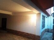 7 otaqlı ev / villa - Binəqədi r. - 300 m² (11)