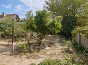 5 otaqlı ev / villa - Həzi Aslanov q. - 280 m² (7)