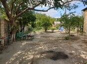 5 otaqlı ev / villa - Həzi Aslanov q. - 280 m² (12)