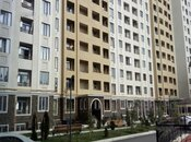 3 otaqlı yeni tikili - Azadlıq Prospekti m. - 110 m² (4)