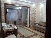 3 otaqlı köhnə tikili - Köhnə Günəşli q. - 51 m² (2)