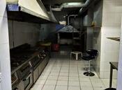Obyekt - Sahil m. - 330 m² (5)