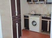 2 otaqlı ev / villa - Balaxanı q. - 50 m² (5)