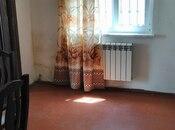 2 otaqlı ev / villa - Balaxanı q. - 50 m² (6)