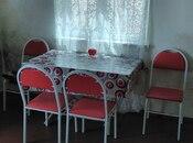 2 otaqlı ev / villa - Balaxanı q. - 50 m² (4)
