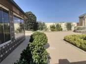Bağ - Buzovna q. - 290 m² (33)