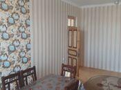 2 otaqlı ev / villa - Ağstafa - 68 m² (9)