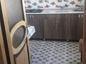 2 otaqlı ev / villa - Ağstafa - 68 m² (10)